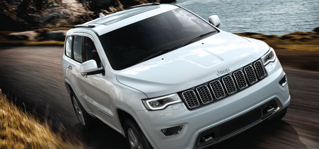 JEEP-Trailhawk-11