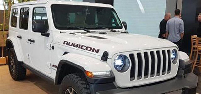 jeep-w-news-12