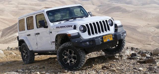 jeep-w-news