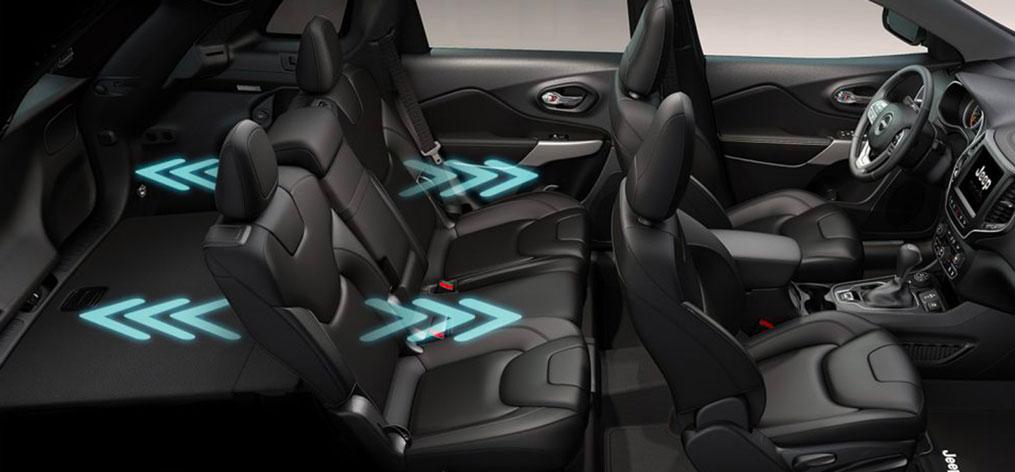 Sliding-Rear-Seat